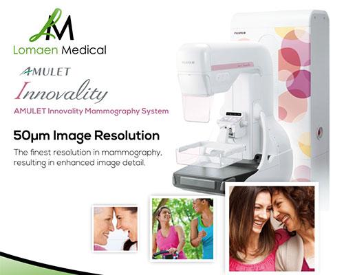 Lomaen Medical