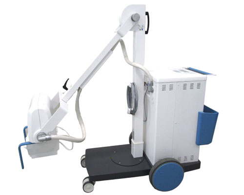 Strained Healthcare Needs Quality Diagnostic Equipment